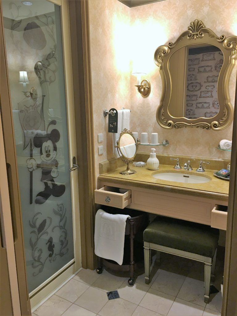 Hotel Miracosta Review The Disney People